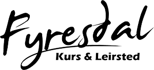 Fyresdal Kurs- og Leirsted